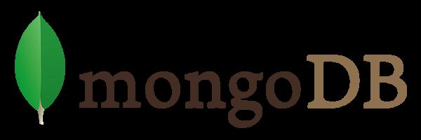 mongo-db-huge-logo.png