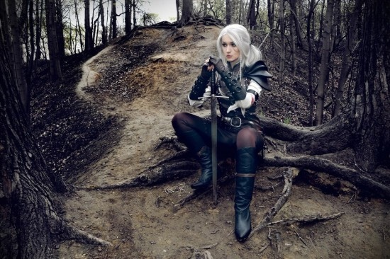 the_witcher_saga___cirilla___lady_of_the_lake_by_love_squad-d8t86sb1-550x366.jpg