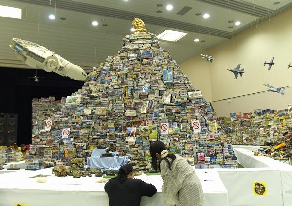 repo_kaiyodohobbymuseum101