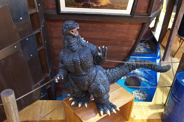 repo_kaiyodohobbymuseum056