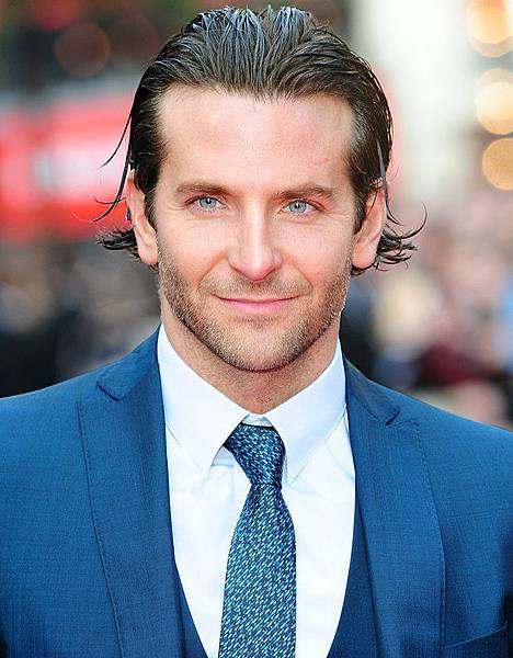 movies-hangover-part-3-uk-premiere-bradley-cooper