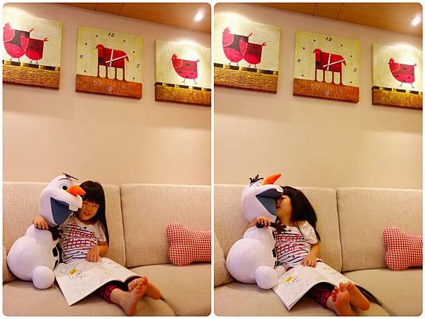 DSC02062_Fotor_Collage