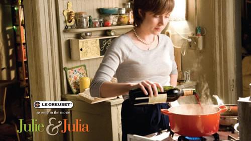 Julie-Julia1