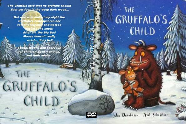 The-Gruffalos-Child-2011-Front-Cover-62087
