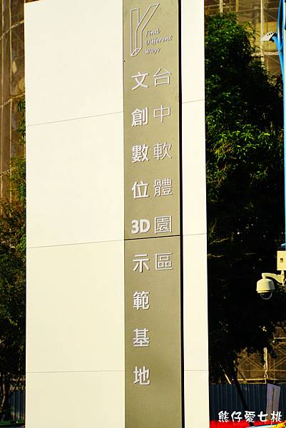 DSC09676.jpg