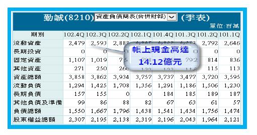 2014-8-11 下午 01-01-36