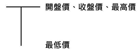 T字型.jpg