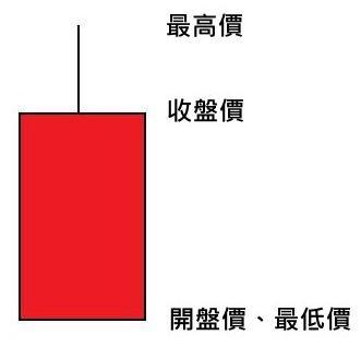 上影紅.jpg