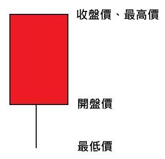 下影紅.jpg