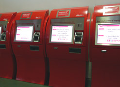 UK-ticket-machines