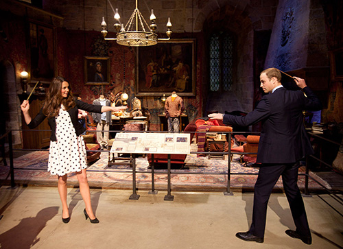 gryffindor-common-room-the-duke-duchess
