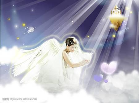 天使光7.jpg