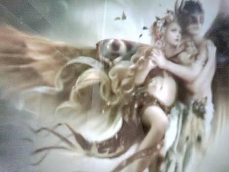天使A4A.jpg