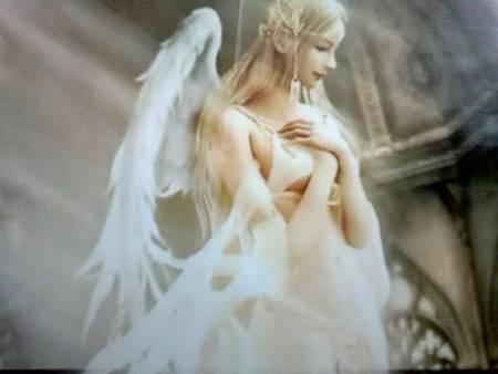 天使A6.jpg