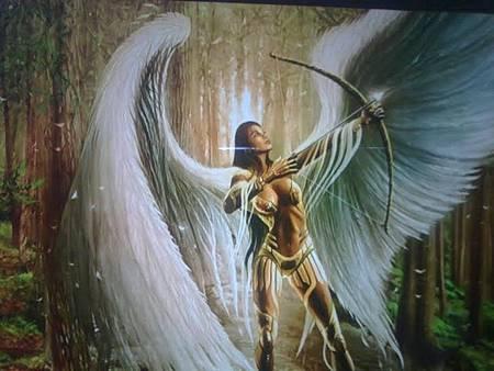天使A3A.jpg