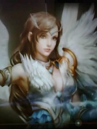 天使A10A.jpg