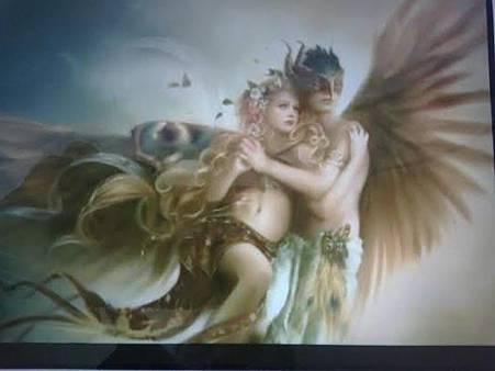 天使A1A.jpg