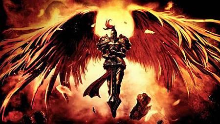 天使34AA.jpg