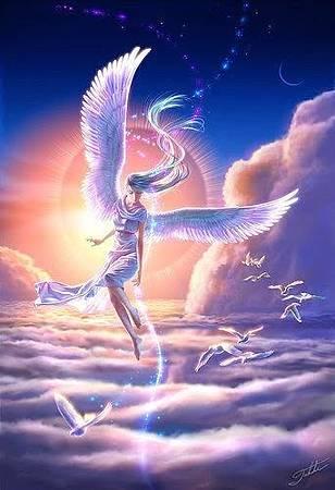 天使32AA.jpg