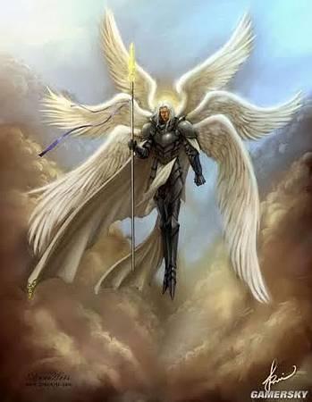 天使33AA.jpg