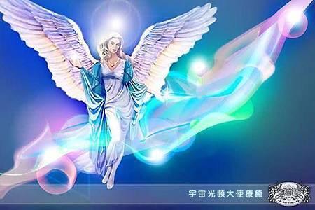 天使31AA.jpg