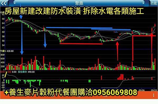 stock7.jpg