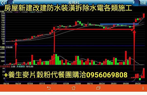 stock5.jpg