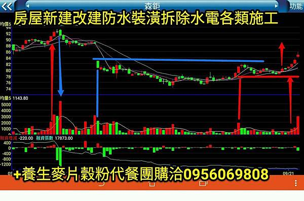 stock12.jpg