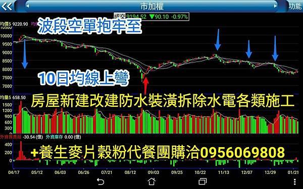 stock11.jpg