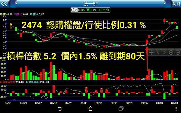 stock14.jpg