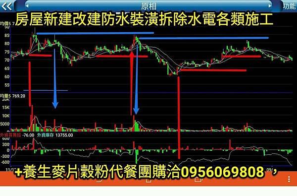 stock10.jpg