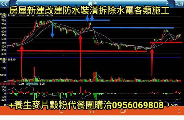 stock8.jpg
