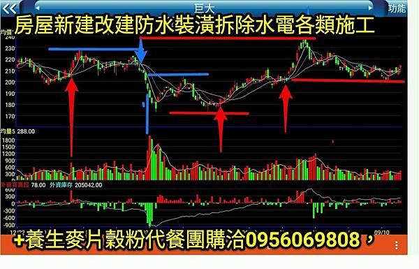 stock15.jpg