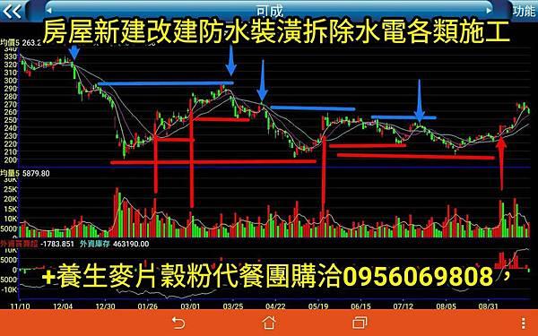 stock19.jpg