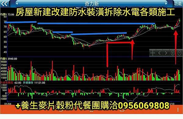 stock18.jpg
