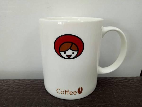合莉咖啡圖片 2.jpg