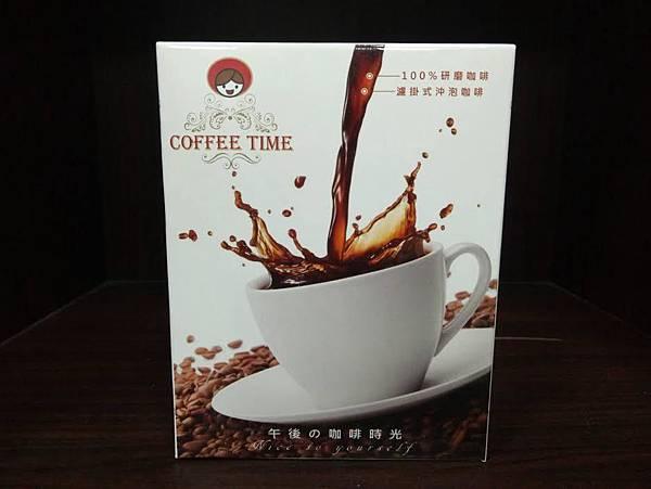 合莉咖啡圖片 7.jpg