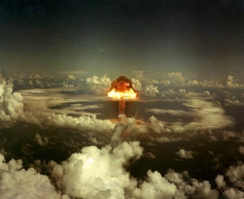 核彈試爆1.jpg