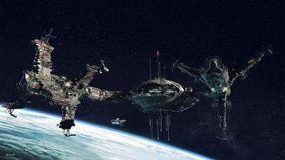 核戰逃難太空站5.jpg