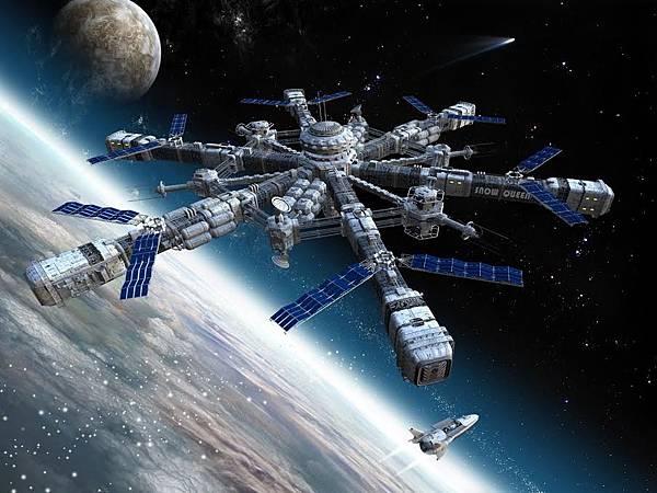 核戰逃難太空站1.jpg