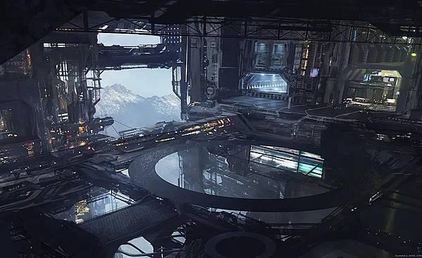 核戰逃難太空站3.jpg