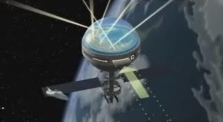 核戰逃難太空站4.jpg
