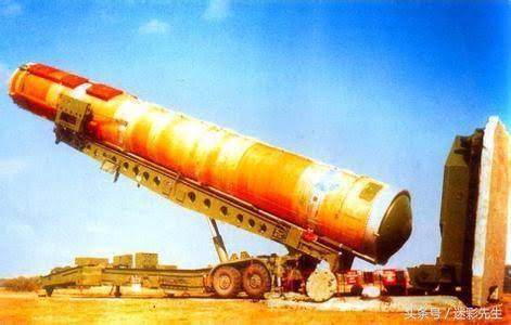 陸地核彈1.jpg