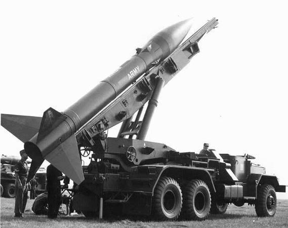 陸地核彈2.jpg