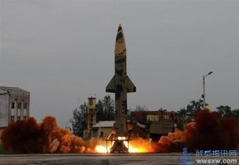 陸地核彈發射3.jpg