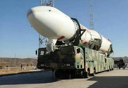 陸地核彈3.jpg