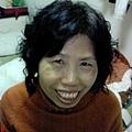 剛燙髮的媽咪96/02.JPG