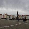 1265年便已建城