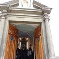 聖尼古拉教堂
