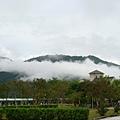 台灣最美麗的校園